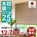 タチカワブラインド シルキー ビジュアルカラー(スラット幅25mm)幅201cm〜220cm×丈161