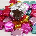 3gプティ星チョコレート 業務用1kg
