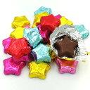 3gプティ星チョコレート 業務用1kg...