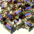 スニッカーズミニチョコレート【業務用】1kg