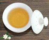 中国茶 茶葉白牡丹 しろぼたん25gお試しサイズ白茶 夏茶 お試し中国茶入門RCP 10P02jun13中国茶専門店 マルメロ飲むとスッキリする白牡丹茶香港や東南アジアでの消費が多いお茶です メール便