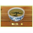 【楽天市場】中国茶器【茶杯 鶴と松】おちょこ 中国茶 茶器日本酒 ギフト プレゼント【10P25Apr13】【RCP】