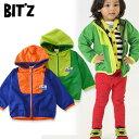【70%OFF】Bitz ウィンドブレーカー ■B10201...