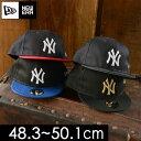 【メール便不可】ニューエラ My 1st 9FIFTY 11433-MG ベビー 帽子 ぼうし ボウシ マイファースト キャップ ベースボールキャップ アジャスター付き NEWERA 7008502