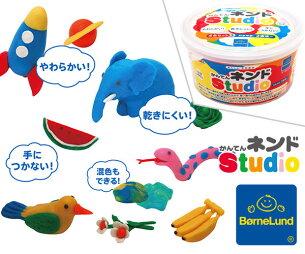 4540123230015 おもちゃ