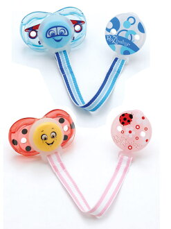 ★ Rakuten ranking Prize ★ pacifier holder ■ 71341 _ [fs01gm] fs3gm