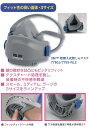 スリーエム 3M 数量限定企画超特価[7780J M C-KIT]取替式防塵マスク お買い得キット