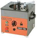 DIAMOND 鉄筋ベンダー【DBD19L】 販売単位:1台(入り数:-)JAN[4562194980156](DIAMOND パイプベンダー) (株)IKK【05P03Dec16】
