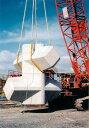 大洋 インカ ヘビーラウンドスリング 20t×1.0m【HRS200X1】 販売単位:1本(入り数:-)JAN[-](大洋 ラウンドスリング) 大洋製器工業(株)【05P05Sep15】