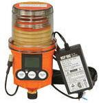 脈衝星 b M 125 cc 直流外部電源供應器型機動的設備 (空脂) [MSP125MAINVDC] 單位︰ 1 (與:-) JAN [4936305130066] (脈衝星 b 自動潤滑) 定理公司股份有限公司 [05P03Dec16]
