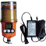 脈衝星 b M 250 cc 直流外部電源供應器型機動的設備 (空脂) [MSP250MAINVDC] 單位︰ 1 (與:-) JAN [4936305130318] (脈衝星 b 自動潤滑) 定理公司股份有限公司 [05P03Dec16]