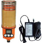 脈衝星 b M 500 cc 直流外部電源供應器型機動的設備 (空脂) [MSP500MAINVDC] 單位︰ 1 (與:-) JAN [4936305130561] (脈衝星 b 自動潤滑) 定理公司股份有限公司 [05P03Dec16]