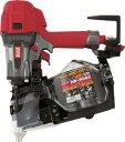 MAX 高圧釘打機 HN-90N3【HN90N3】 販売単位:1台(入り数:-)JAN[4902870745905](MAX 釘打機) マックス(株)【05P03Dec16】