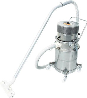 辛辛潔淨室真空吸塵器 (吸塵器) 細塵回應 [SCV110DP] 單位︰ 一個 (JAN:-) 輸入 [4538634320981] (辛鼓風機) 有限公司辛 [05P03Dec16]