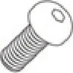 タンガロイ TAC工具部品 販売単位:1個(入り数:-)JAN[4543885010383](タンガロイ ホルダー) (株)タンガロイ