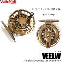 (9)б┌┴ў╬┴╠╡╬┴б█б┌╝шдъ┤єд╗╛ж╔╩б█е╨еьб╝е╥еы VEELW (еЇезб╝еы) [елещб╝бзе▐е├е╚е╓ещежеє]бб/е╒ещедеъб╝еы/е╒ещеде╒еге├е╖еєе░/е┘б╝еы/Valleyhill Fresh/
