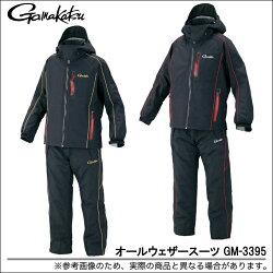���ޤ���/�����륦������������/GM-3395