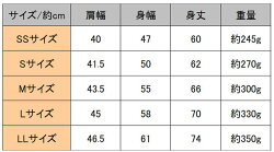 【送料無料】ぬくさに首ったけヒーター内蔵ベスト[SHV-02]/防寒着/釣り/ゴルフ/コードレス/軽量//