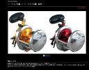 ダイワ  / シーライン石鯛 40/SEALINE ISHIDAI (DAIWA)DAIWA【2015dnp】