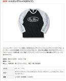 【11%OFF】【取り寄せ商品】E.G.ロングTシャツ(Eタイプ) エバーグリーン