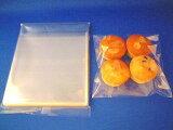 のり付袋D−81(大) 100枚入