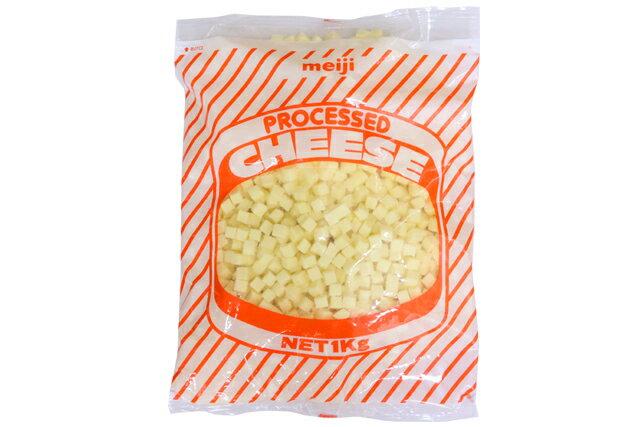 【C】サイノメチーズ 1kgクール便扱い商品【フランスパン】...:marusanpantry:10000287
