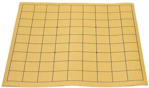 簡易 将棋盤(ナイロン製)