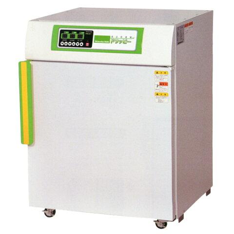 【静岡製機】多目的食品乾燥機DSJシリーズ DSJ-3A【ドラッピー/ドライフード】