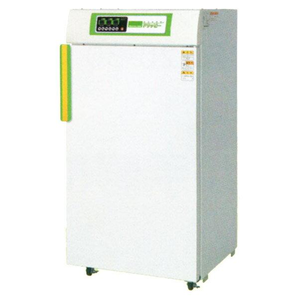 【静岡製機】多目的食品乾燥機DSJシリーズ DSJ-7A【ドラッピー/ドライフード】