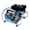 【MARUYAMA/丸山製作所】農用高圧洗浄機 MS415EW【高圧洗浄機/エンジン】