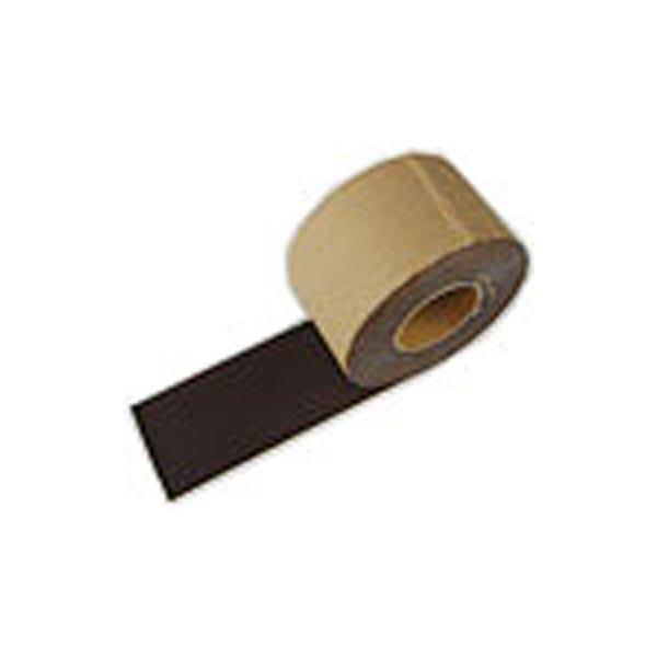 【防草シート/Xavan】ザバーン専用粘着テープ10m【専用テープ】