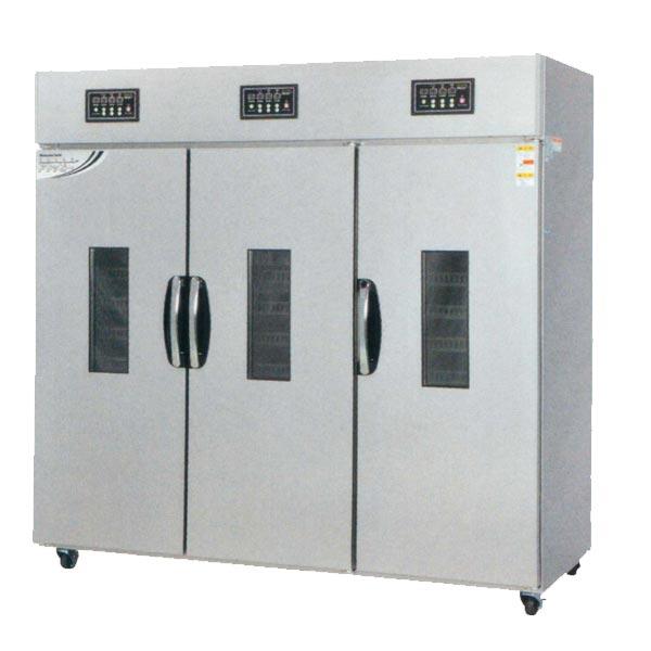 【静岡製機】多目的食品乾燥機DSKシリーズ DSK-30【ドラッピー/ドライフード】