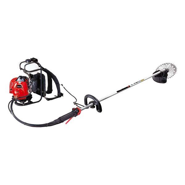 日本クランプ 横吊りクランプ ABSタイプ ラッチ式ロック装置� H形鋼つり専用 ABS1250 板厚×フランジ幅 14×200/18×250mm コT