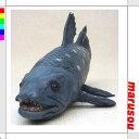 メガ・シーラカンス:アイコ409565:びっくり・ドッキリ・イミテーション・魚・さかな
