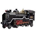 プレオロコC-58ウォータースチーム【トレーン】玩具・おもちゃ・トーイ・鉄道・SL・蒸気機関車★