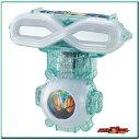 仮面ライダーゴースト DXムゲンゴーストアイコン:バンダイ:なりきり変身グッズ・無限ゴーストアイコン