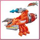 宇宙戦隊キュウレンジャー キュータマ合体02 DXサソリボイジャー:バンダイ: