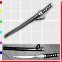 稽古用刀 18号:V34-102-PZ064:時代劇,舞踊用品,日本刀,演出