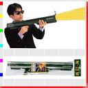 M−72砲クラッカー【カネコPK075】パーティーグッズ・宴会・盛り上げ・クラッカー・演出★
