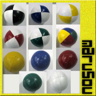 Juggling, street art party toy, ball, ball ★ beanbag handy