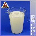 DPGミルクジョッキ:DP-G638:パーティーグッズ,手品,マジック,演芸,宴会,ステージ,イベント