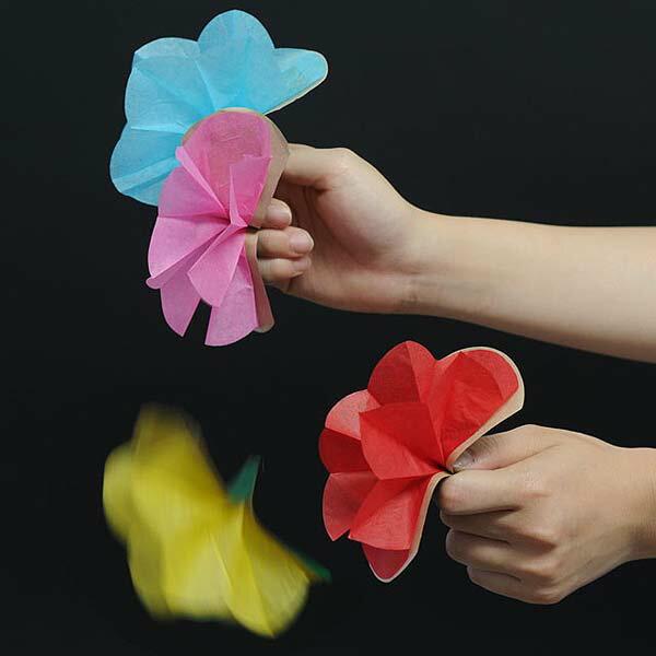 無限の花:DP-P5501:PM273:マジッ...の紹介画像2