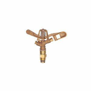 品番:HW1023 呼び:S-011 手洗器 三栄水栓 商品番号:HW1023-S-011