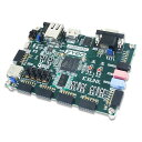 ZYBO Zynq-7000 Development Board