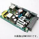 コーセル スイッチング電源 30W 5V・15V・-15V 【RMC30A-2】