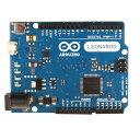 Arduino Arduino Leonardo (ピンソケット ピンヘッダ実装済) 【A000057】