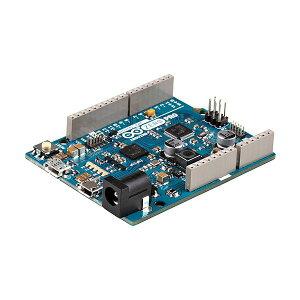 Arduino Arduino M0 Pro 【A000111】の画像