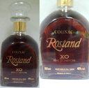 ロスタン コニャック XO Rostand XO 700ml 古酒