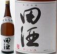 西田酒造 田酒 特別純米酒 1800ml