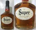 スーパーニッカ[送料無料のお買い得!!(一部地域は送料がかかります。)](希少・レア・古酒) スーパーニッカ 和味(なごみ)40度 700ml